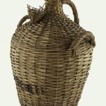 Балон, Неготин, прва половина 20. века