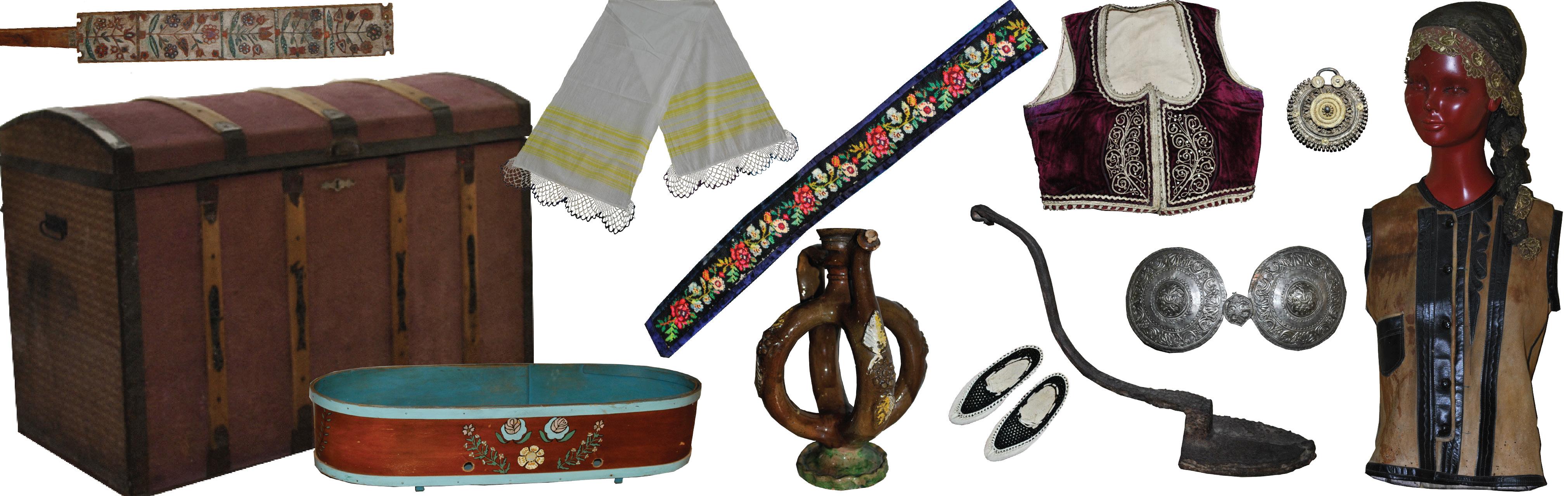 etnoloska zbirka2