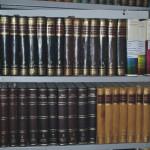 knjige sl