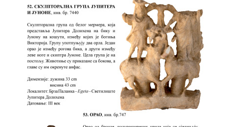 Arheologija Muzeja Krajine82