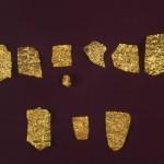 Царски накит иѕ маузолеја