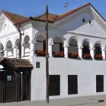 Музеј Хајдук Вељка